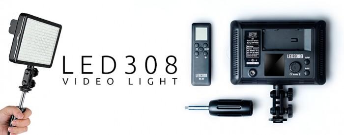 LED02900