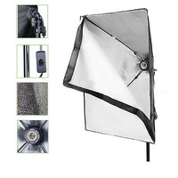 50×70 Single Head Softbox