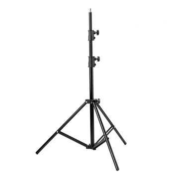 Photozuela 9ft Air Cushioned Light Stand