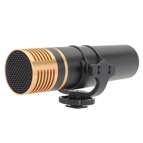 Boya BY-VM300PS Stereo Video Mic