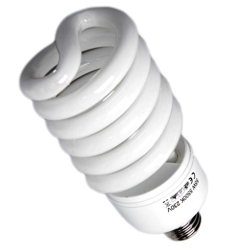 from base uvc amarylly wattage lamp dhgate compact screw com bulb sterilizer germicidal cfl ultraviolet product uv