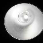 Bowens beauty dish for sale in Manila, Photo Studio light modifiers Manila, quiapo shopping
