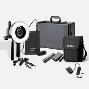 EXR400-31.jpg