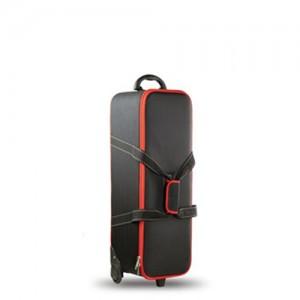 Equipment-Bag.jpg