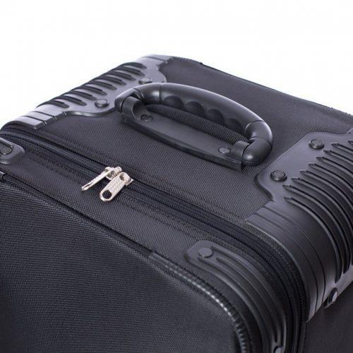 Equipment Light Stand Bag