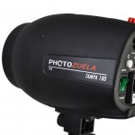 Light photography, photo booth, portrait photography, Strobe Flash, studio flash, Studio lights