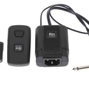 Wireless Trigger Trig-4TR