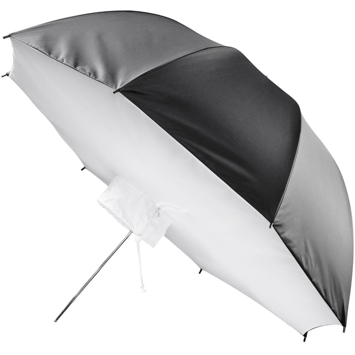 "40"" Reflective Umbrellabox"