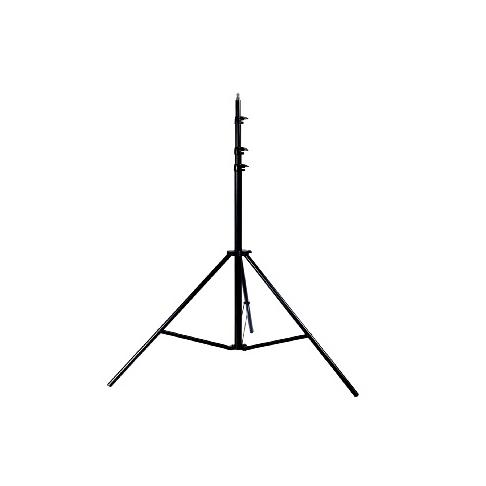 6ft Light Weight Stand