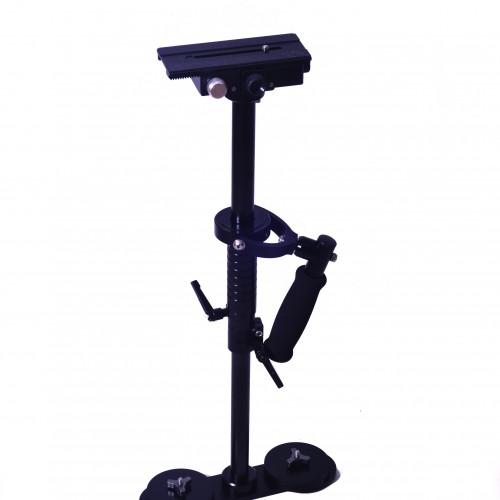 Quality Steady cam camera stabilizer sale by Photozuela