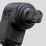 godox reemix C3 connector from photozuela specialized photography shop in Asia