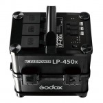 godox-batterie-externe-lp450x.jpg