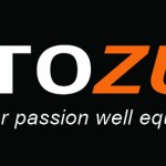 Live your passion for Photography well equipped with Photozuela