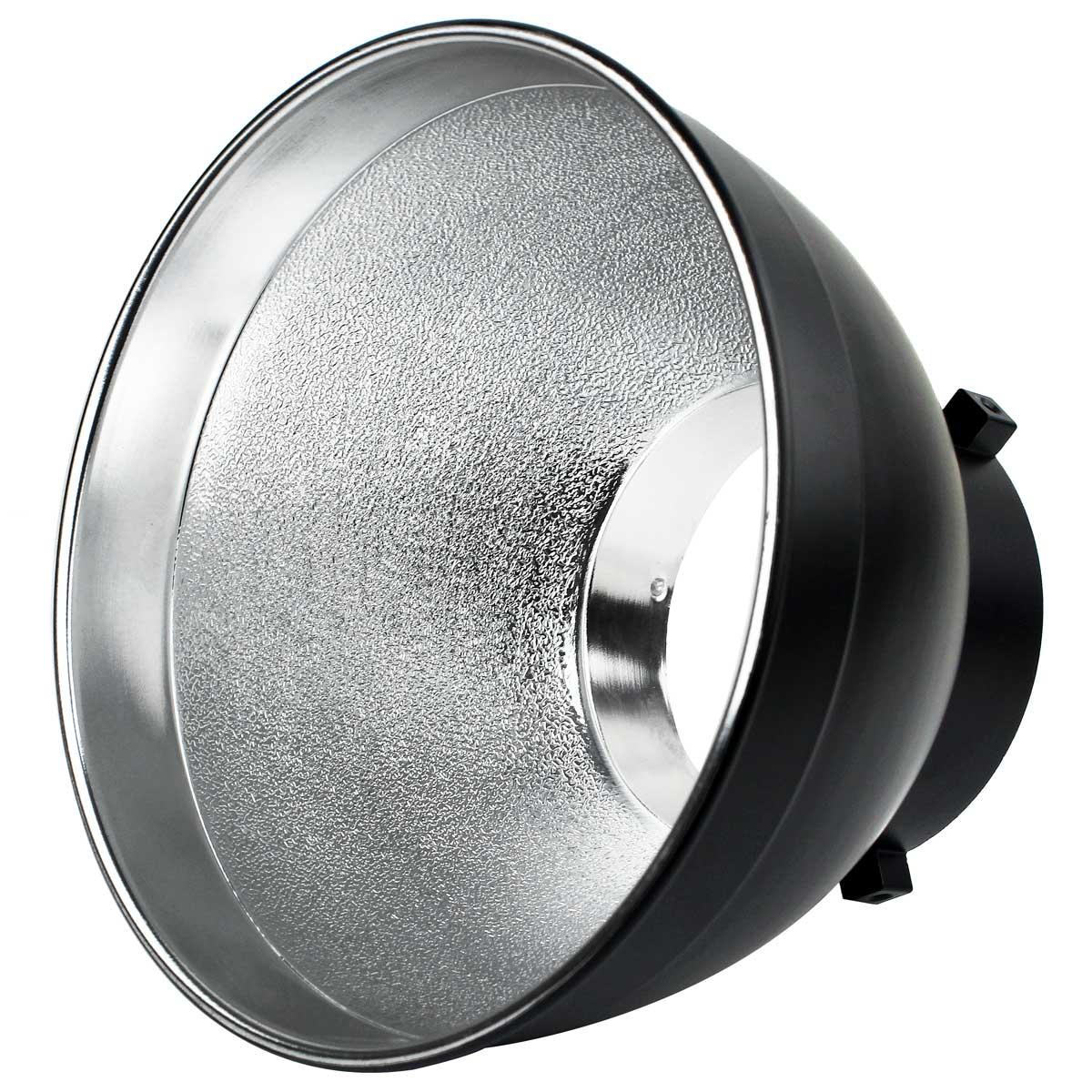 Bowens Reflector Dish