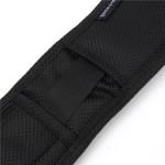 Anti-slip Quick Rapid Shoulder Sling Belt Neck Strap For Canon Nikon Sony SLR DSLR Camera