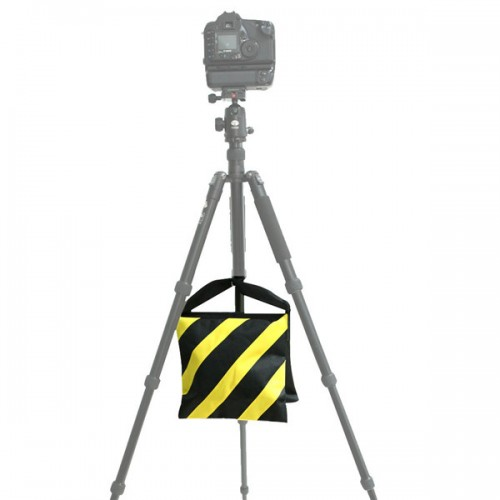light weight for studio photography by photozuela