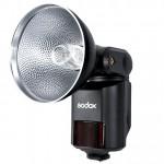 Godox Speedlight AD360