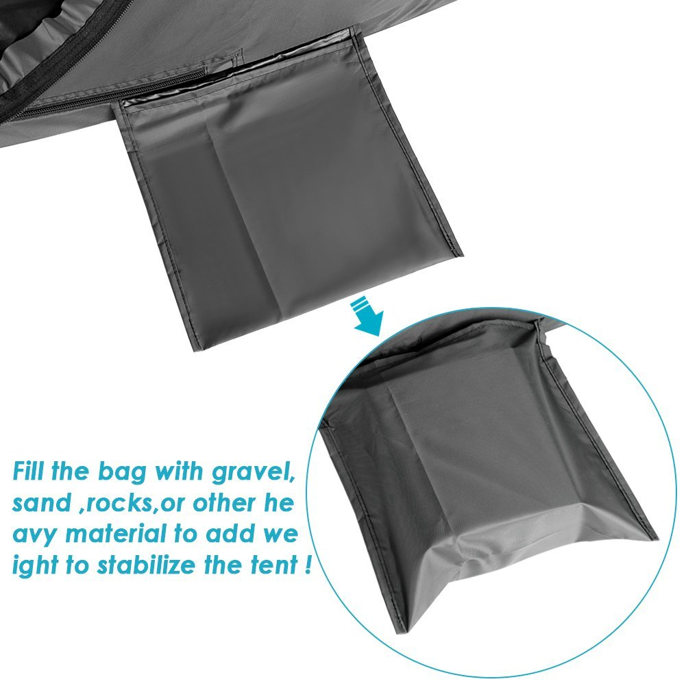 Model Changing Tent  sc 1 st  Photozuela & Photozuela Fitting Tent | Photozuela
