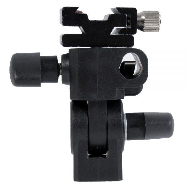 Speedlight Holder Type E