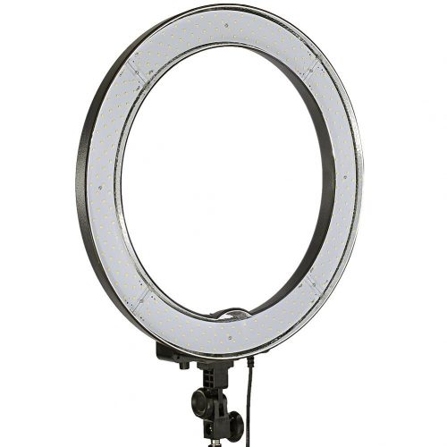 """18""""/48cm Led Ring Lights"""