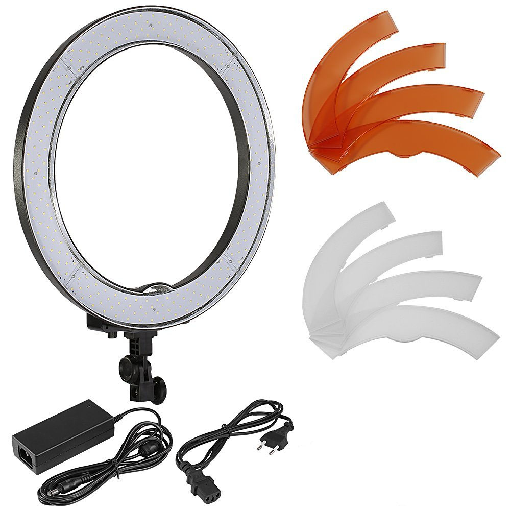 "18""/48cm Led Ring Lights"