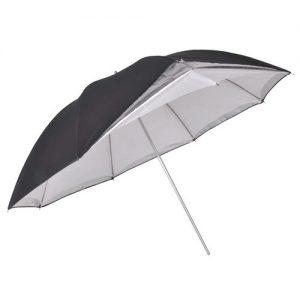 Dual Purpose Umbrella Code: UM-33DP
