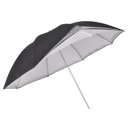 Dual Purpose Umbrella Code: UM-33DP