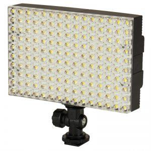 9 W Modular LED