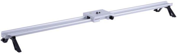 Sevenoak GT-03 camera slider