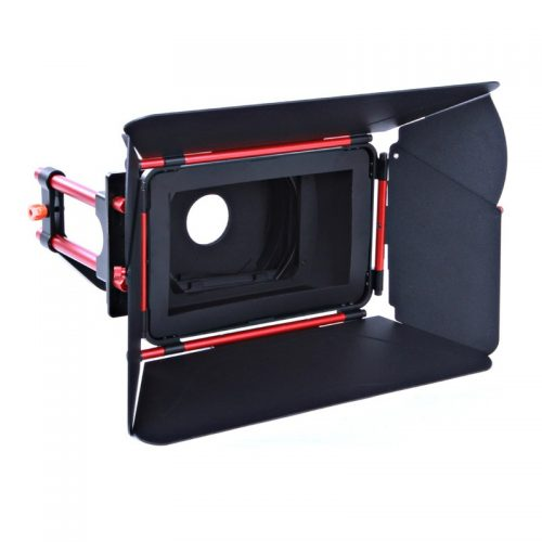 Sevenoak SK-MB01 Matte Box
