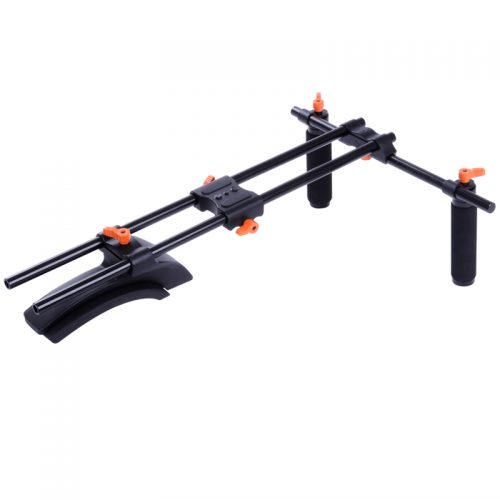 Sevenoak Shoulder Stabilizer Support
