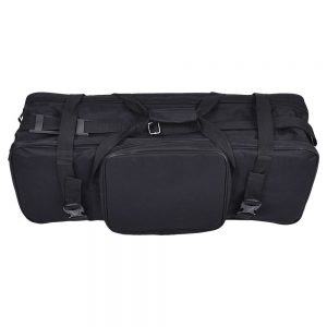 Studio Flash Equipment Bag