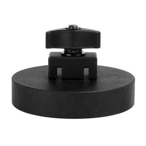 Weight for Light Stand